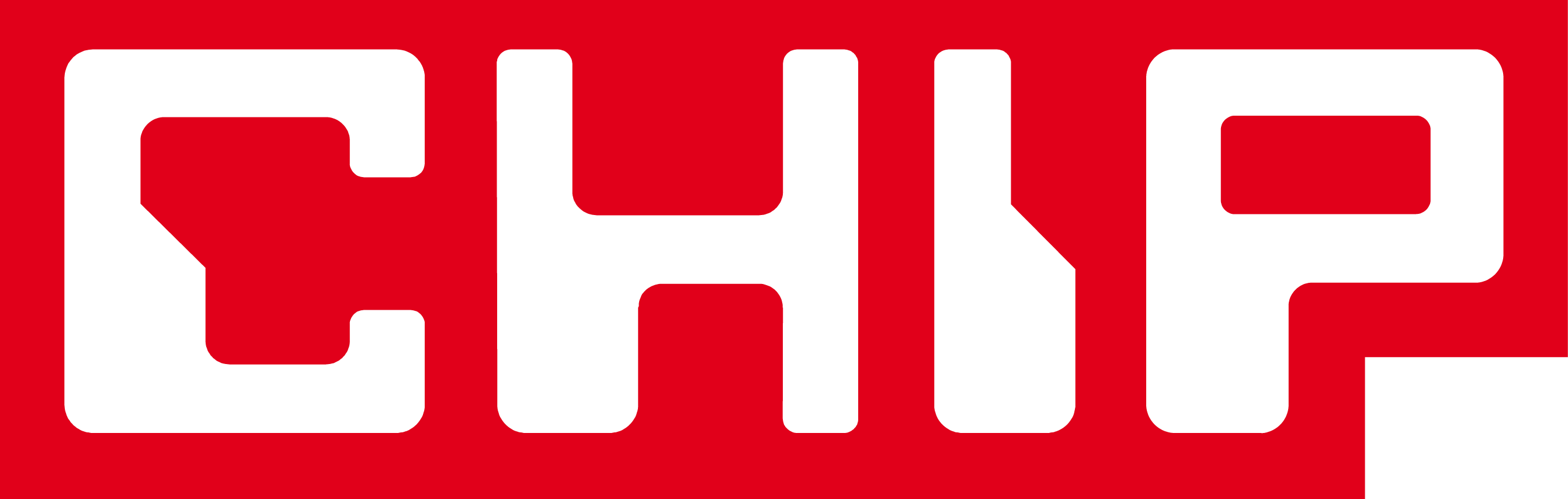 Chip Logo [Magazine] png