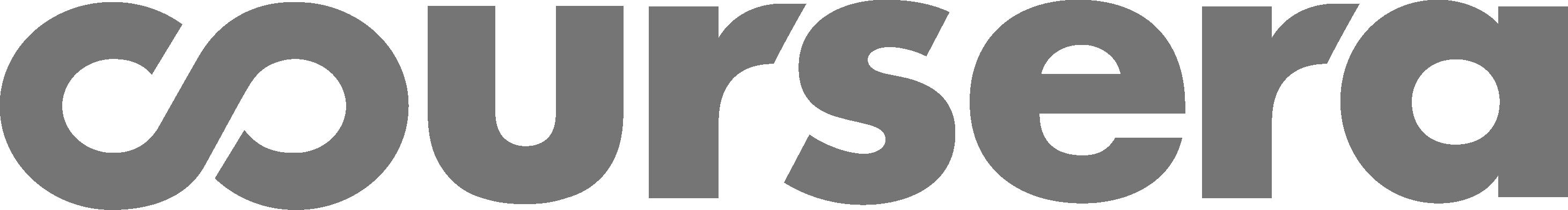 Coursera Logo png