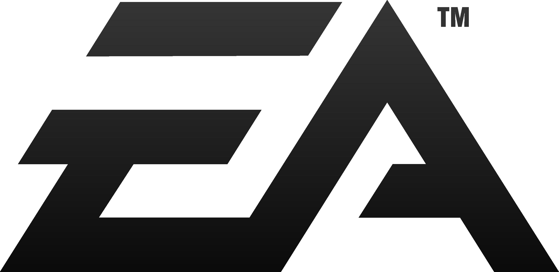 Ea logo electronic arts vector eps free download logo icons ea electronic arts logo biocorpaavc