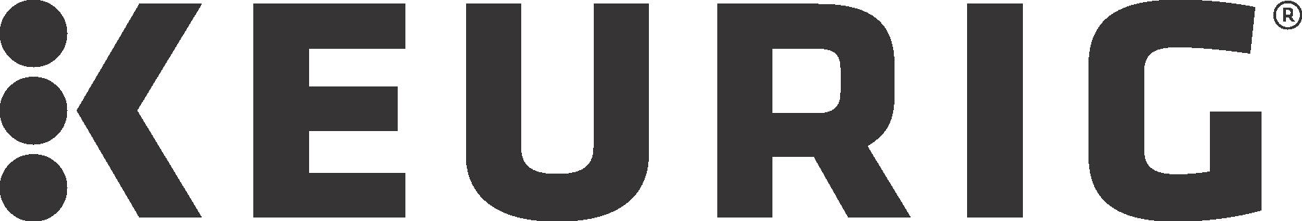 Keurig Logo png