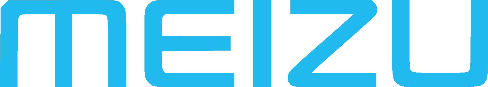 Meizu Logo png