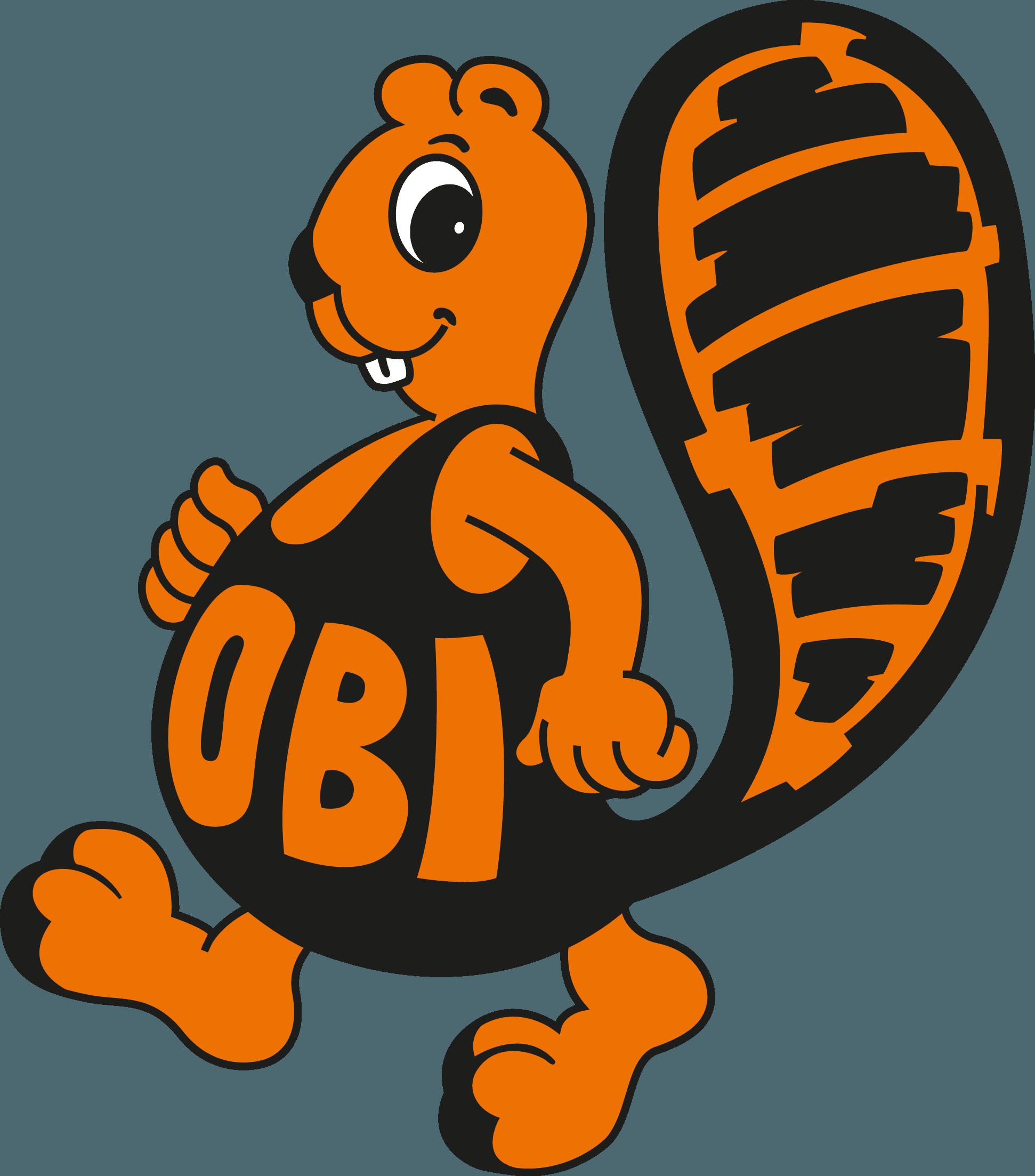 Obi Logo png