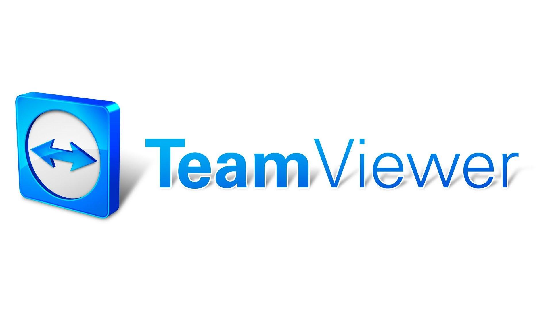 """Résultat de recherche d'images pour """"teamviewer vectoriel"""""""
