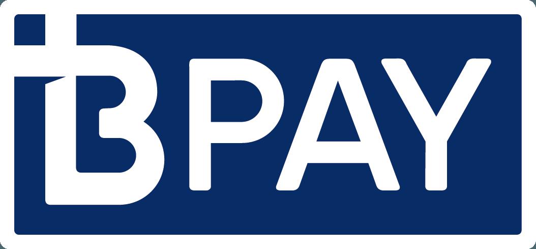 BPAY Logo png