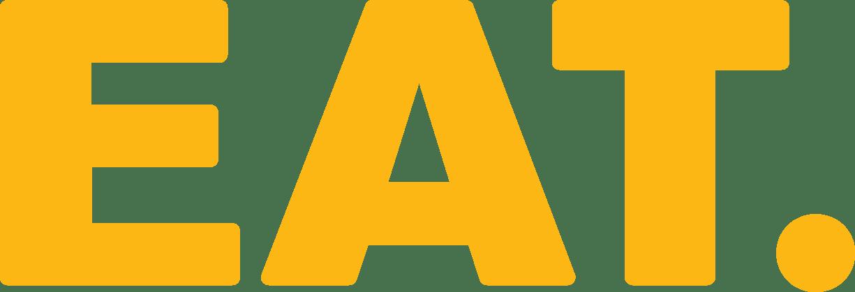 EAT Logo png