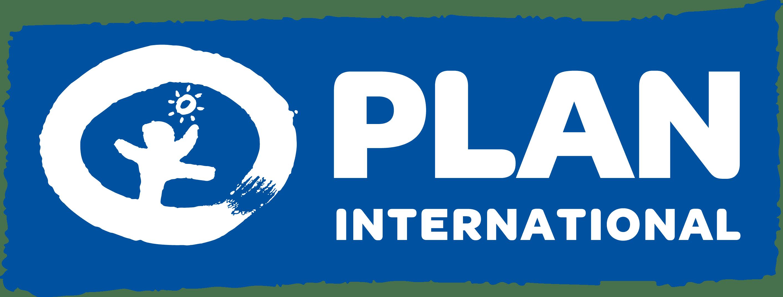 Plan International Logo png