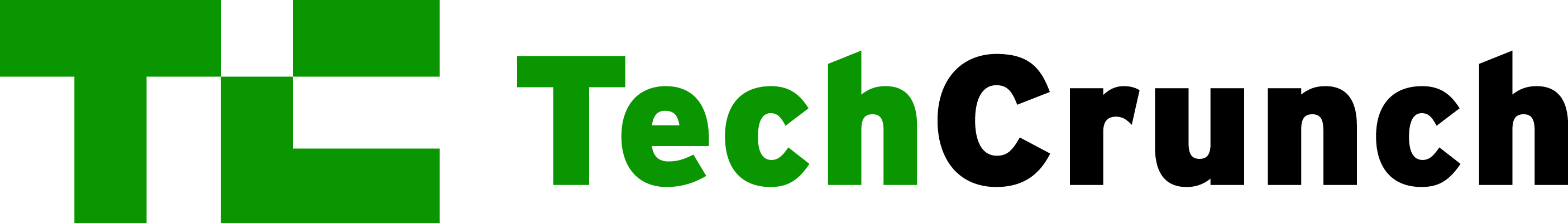Techcrunch Logo (TC) png