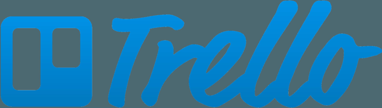 Trello Logo png