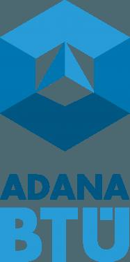 Adana Bilim ve Teknoloji Üniversitesi Logo [BTÜ Amblem   adanabtu.edu.tr] png