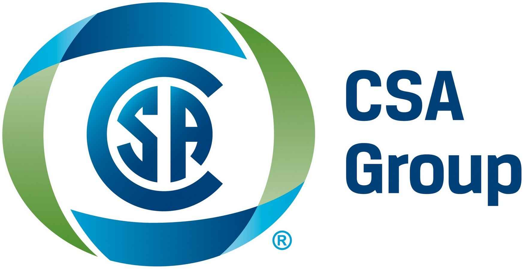 CSA Logo (Canadian Standards Association) png