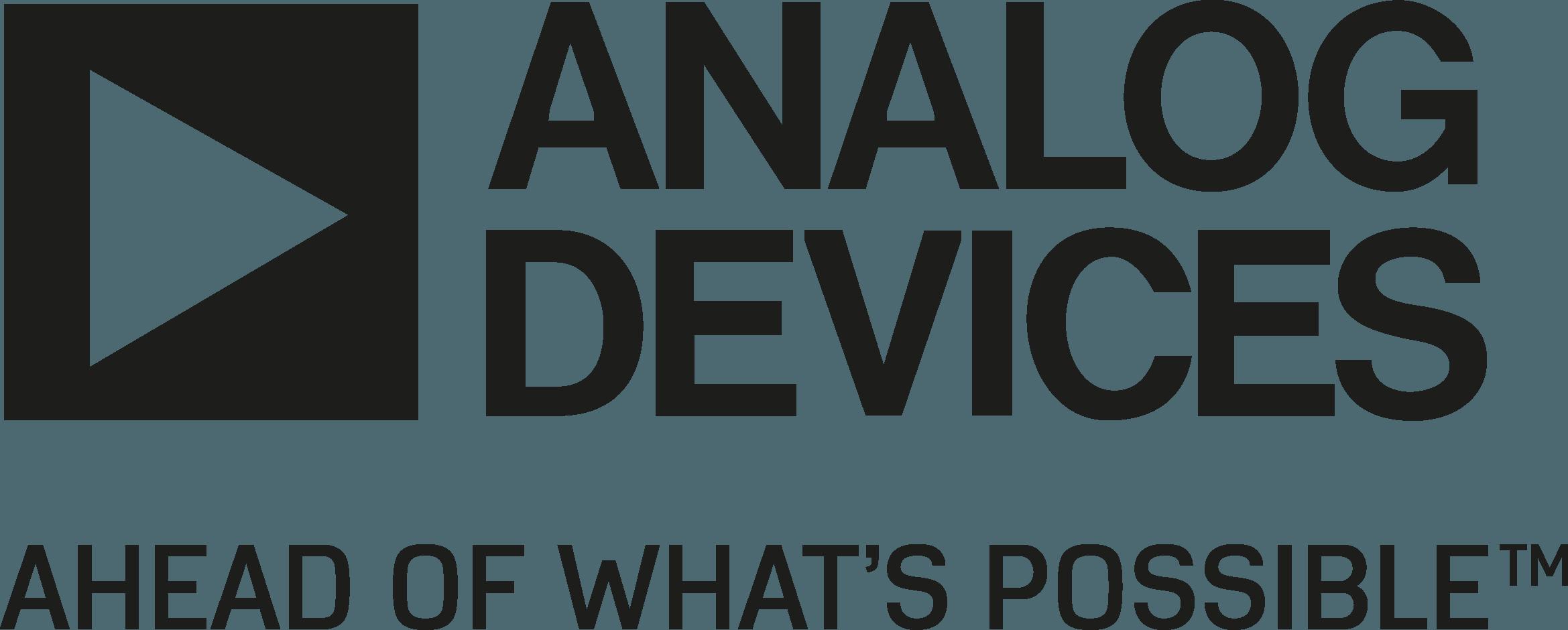 Analog Logo png