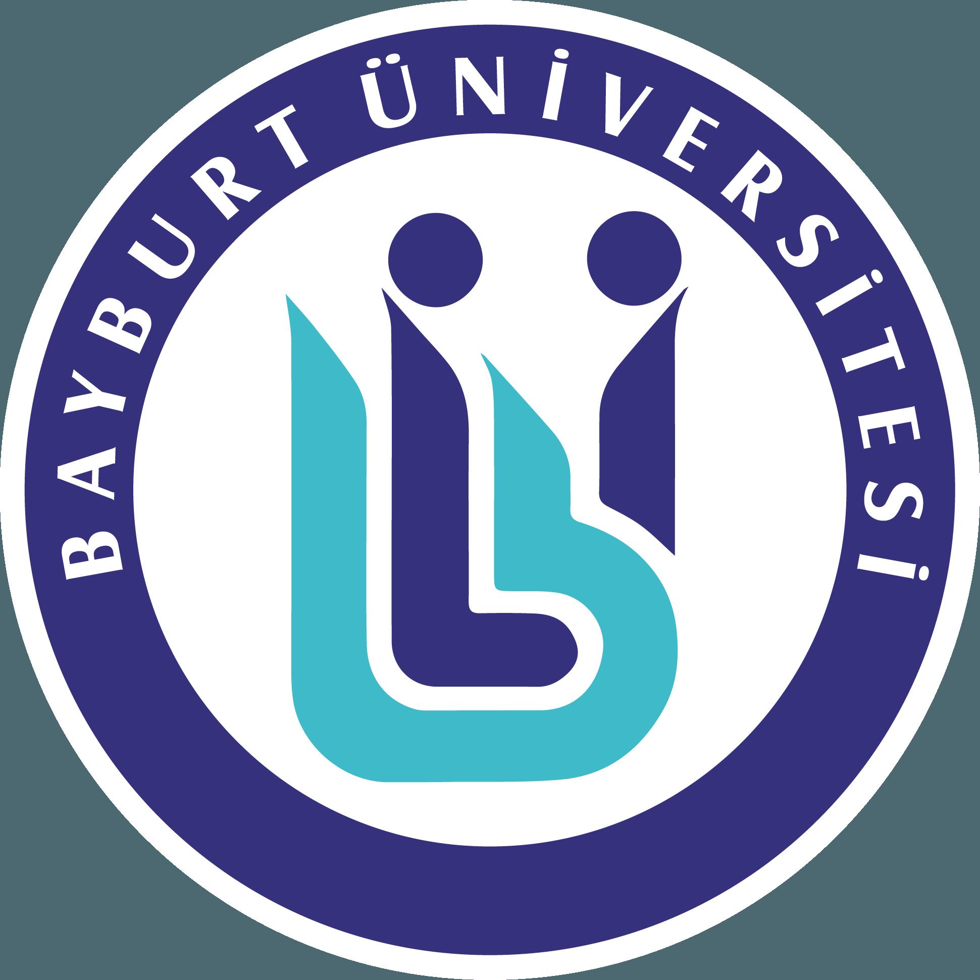 Bayburt Üniversitesi Logo   Amblem