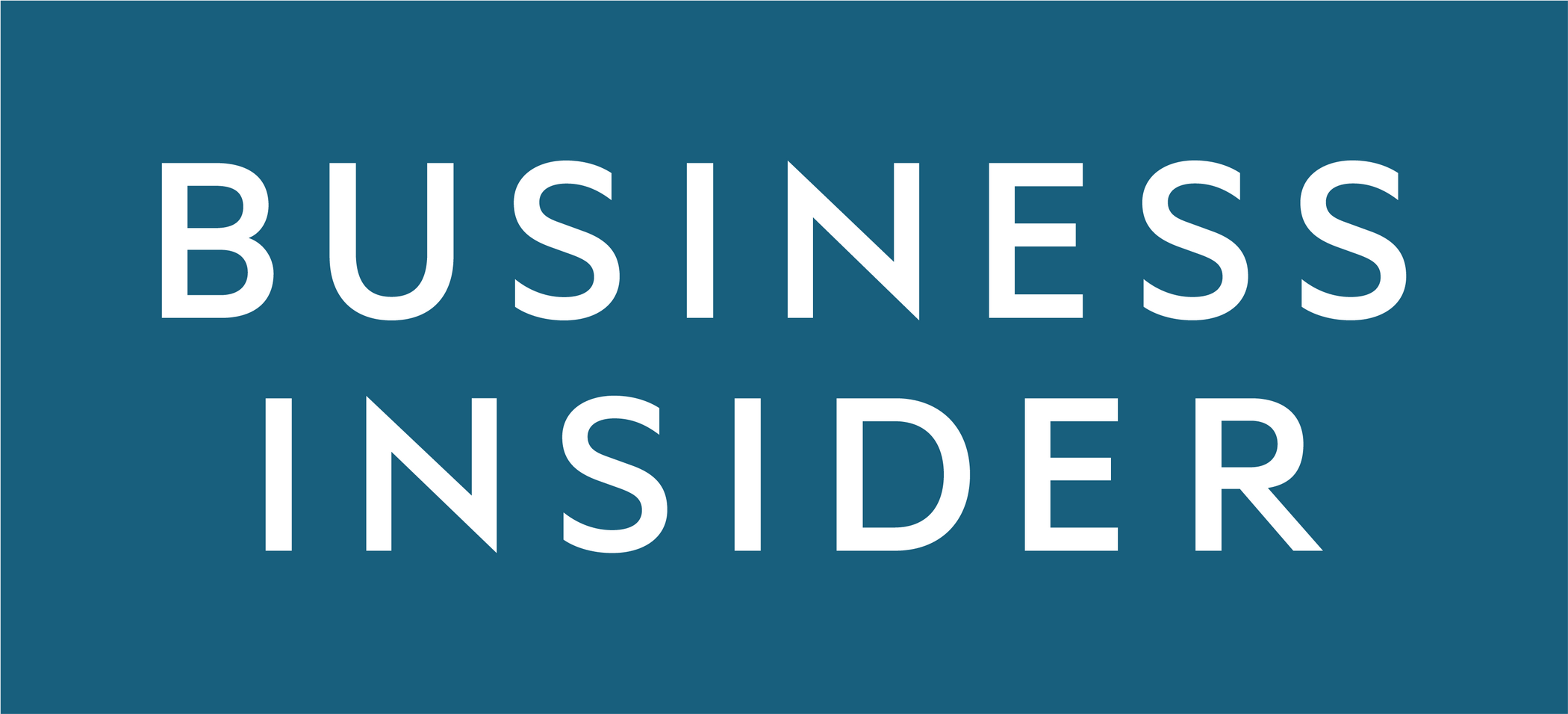 Business Insider Logo png
