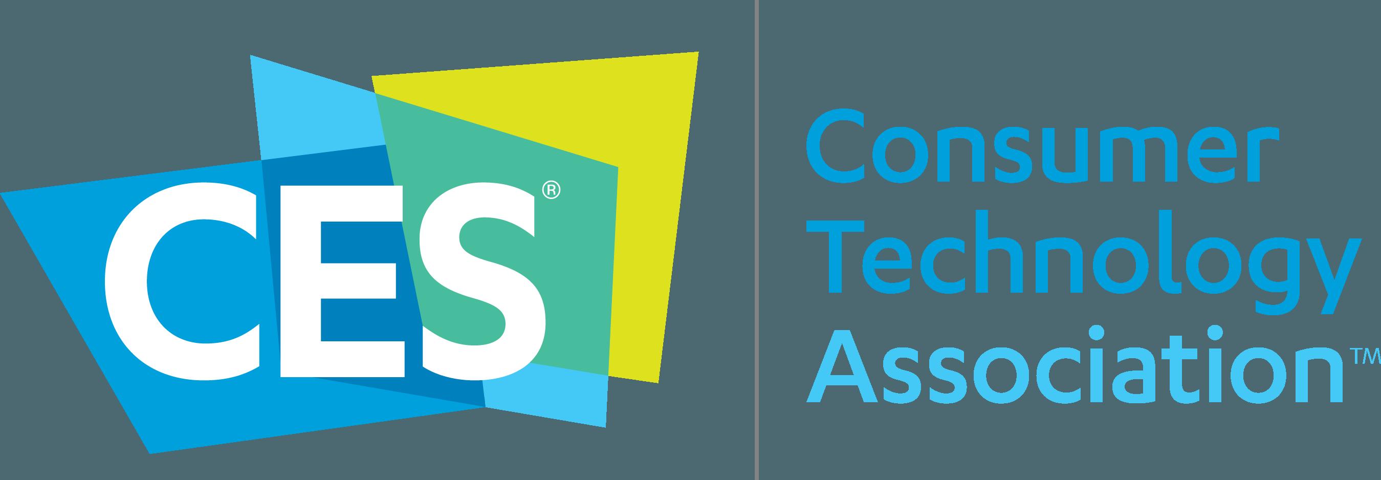CES Logo png