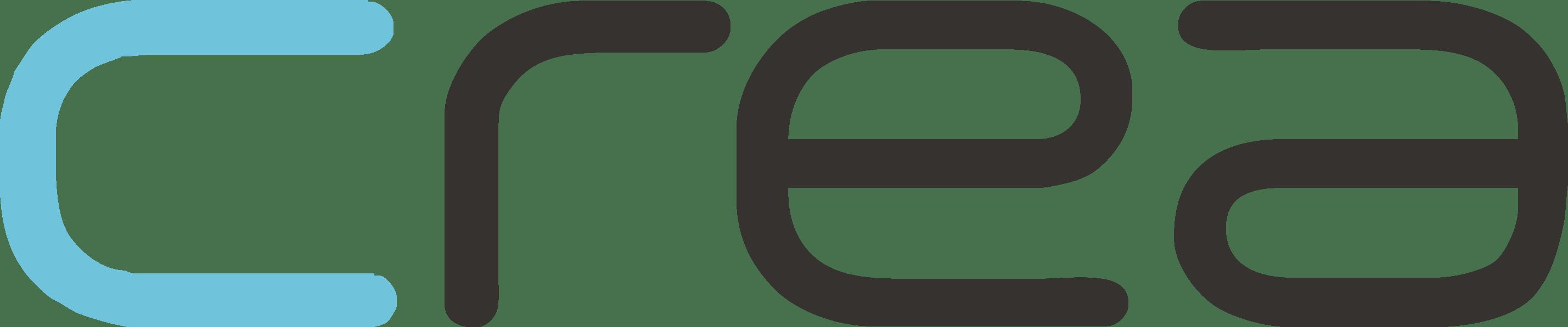 Crea Logo png