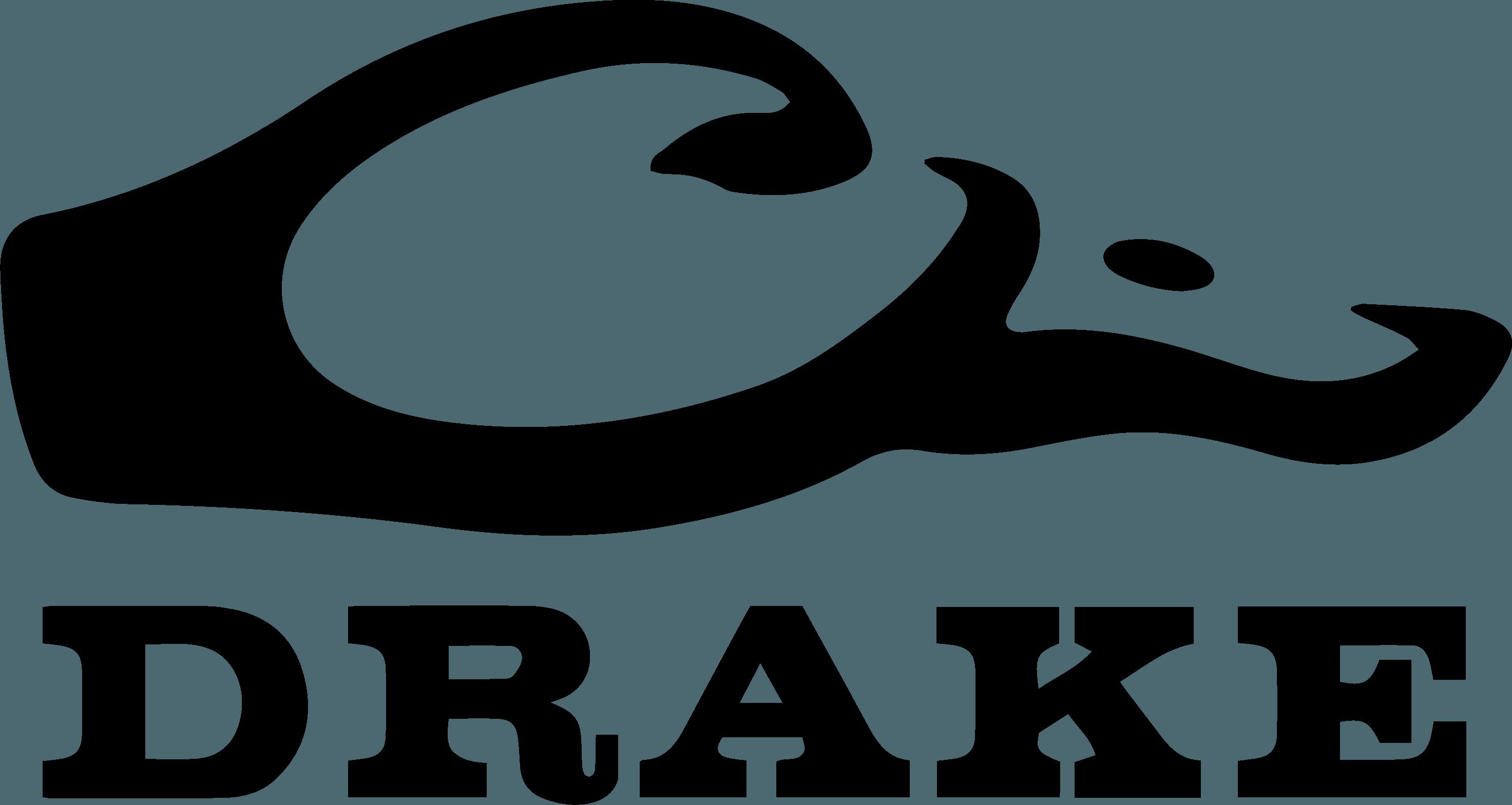 Drake Logo png