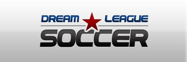 Dream League Soccer Logo png