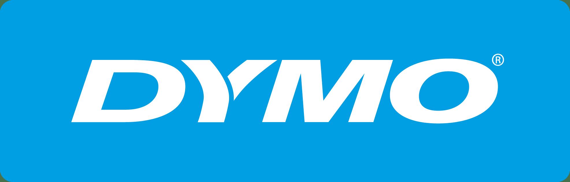 DYMO Logo png