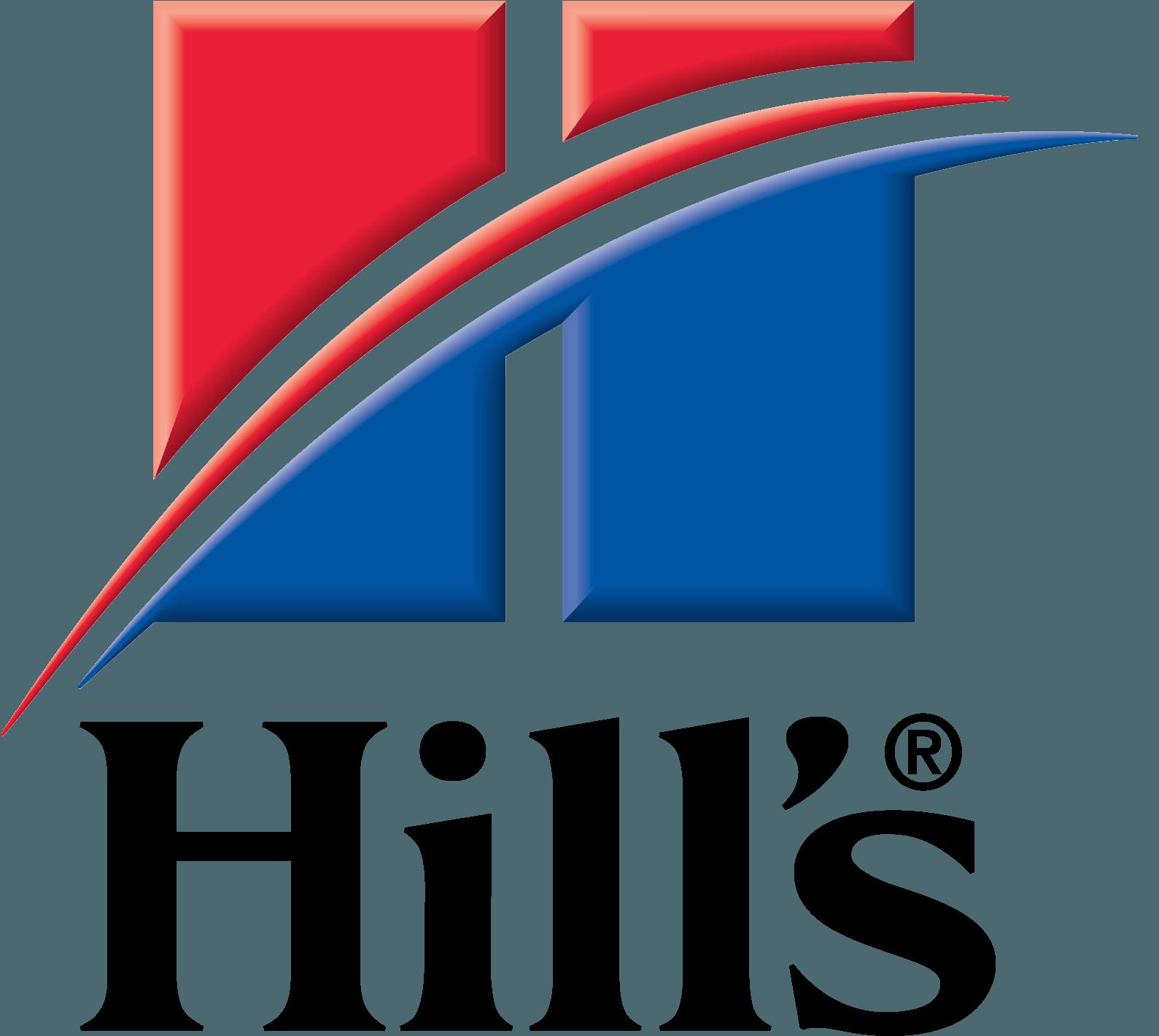 Hills Logo png