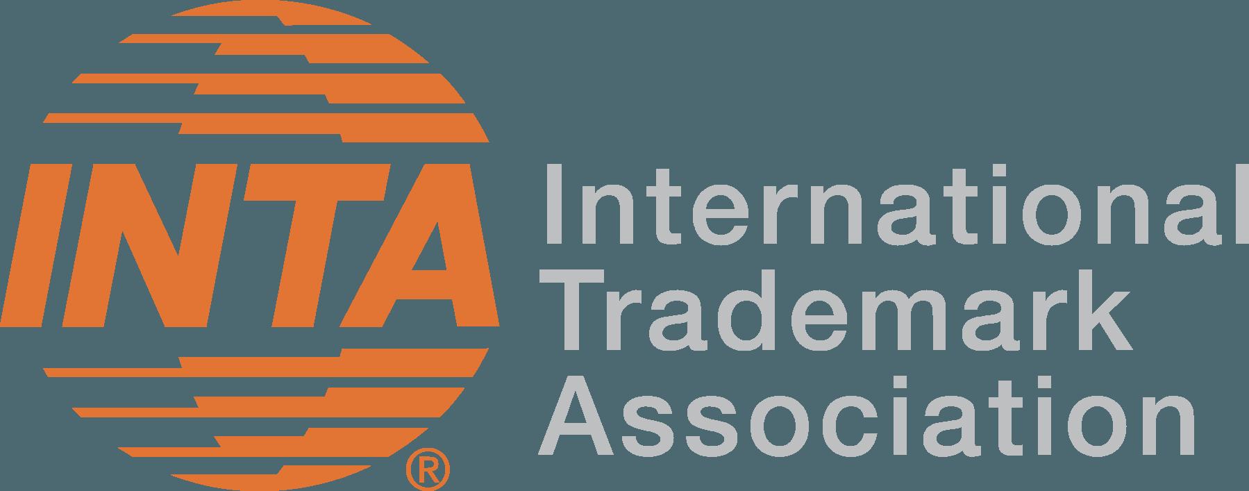INTA Logo png
