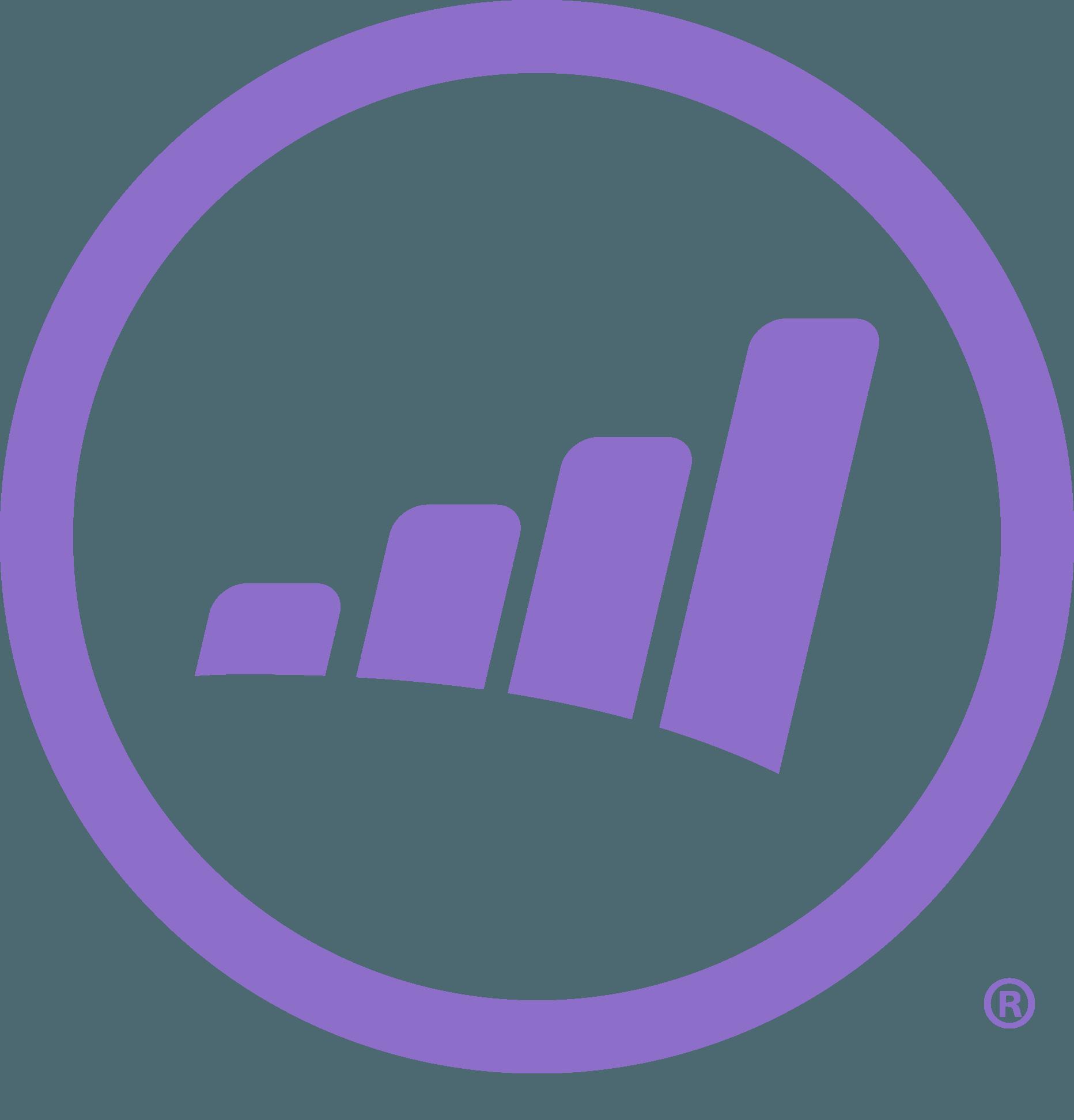 Marketo Logo png