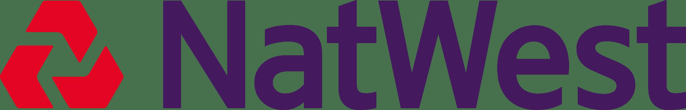NatWest Logo png