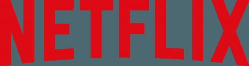 Netflix Logo [netflix.com] png