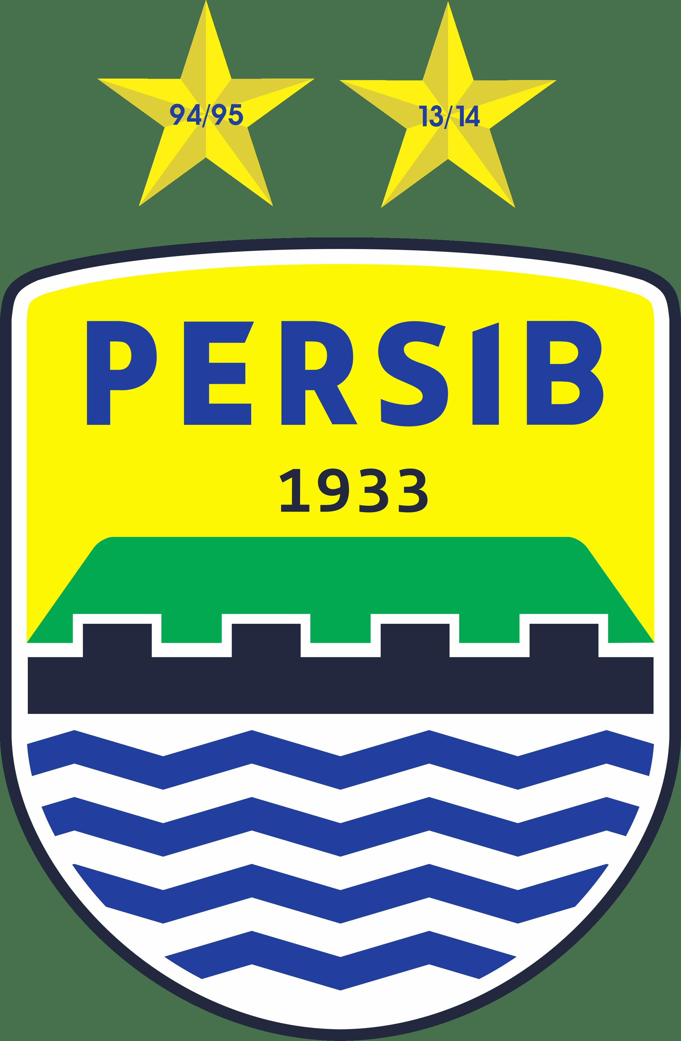 Persib Logo png