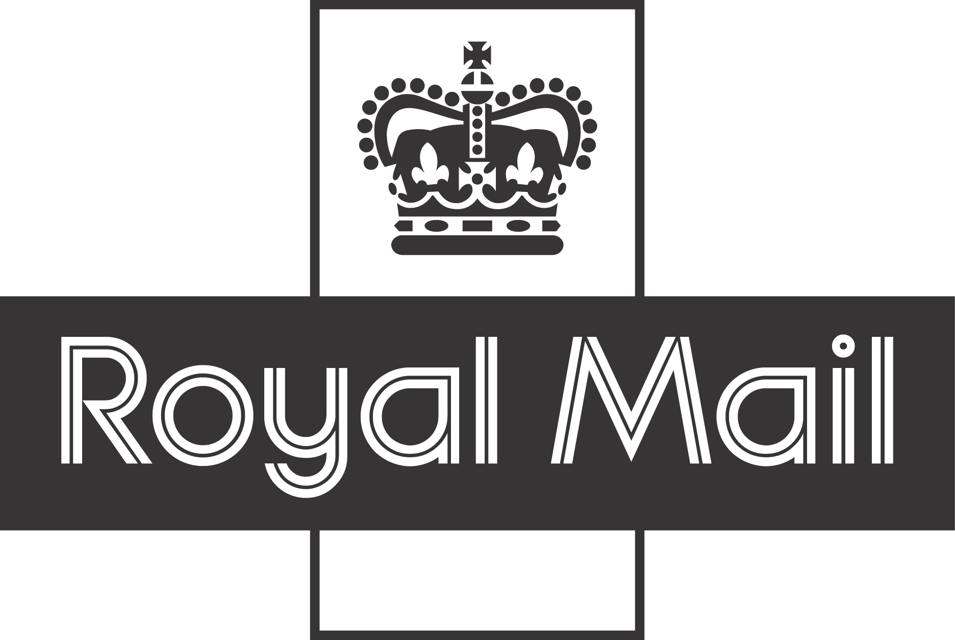 Royal Mail Logo Download Vector