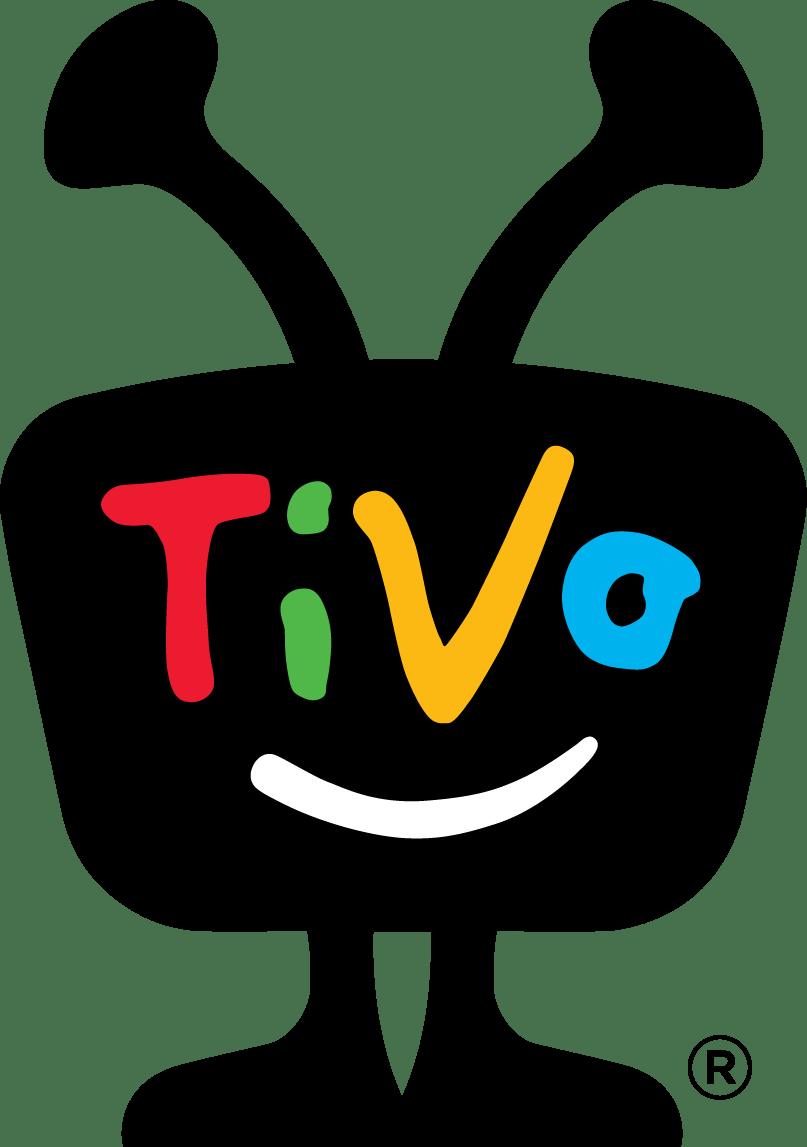 Tivo Logo png