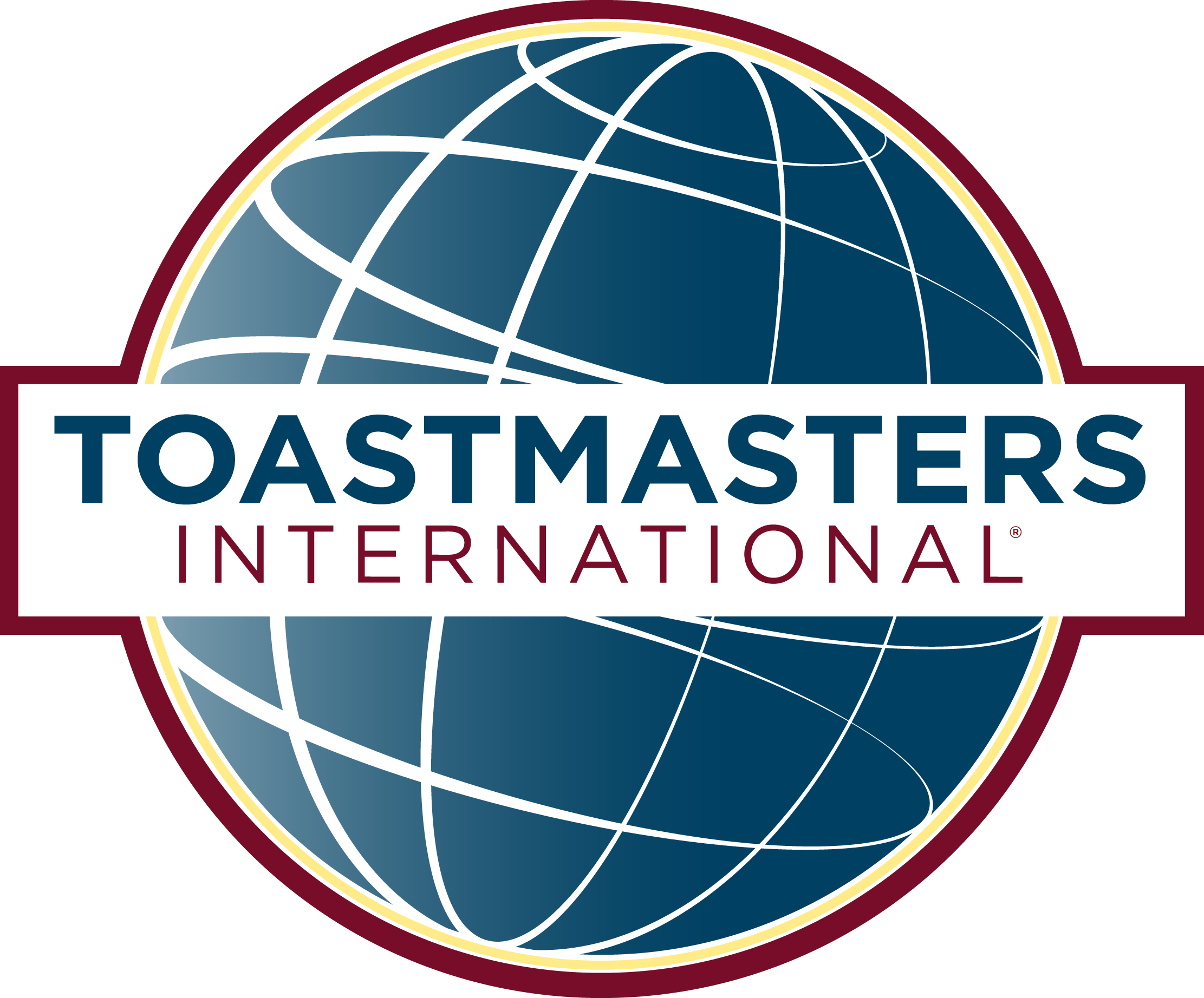 Toastmasters Logo png