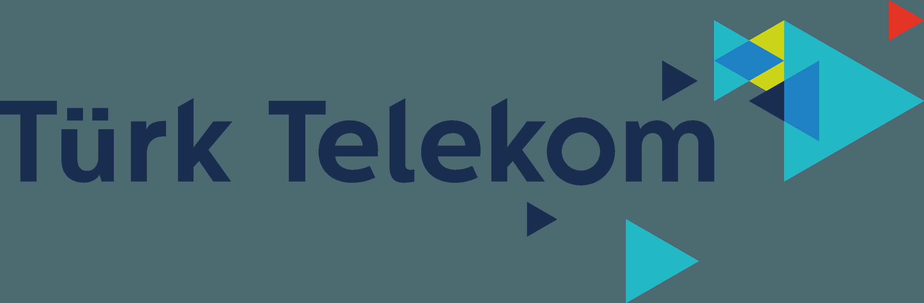 Türk Telekom Logo png