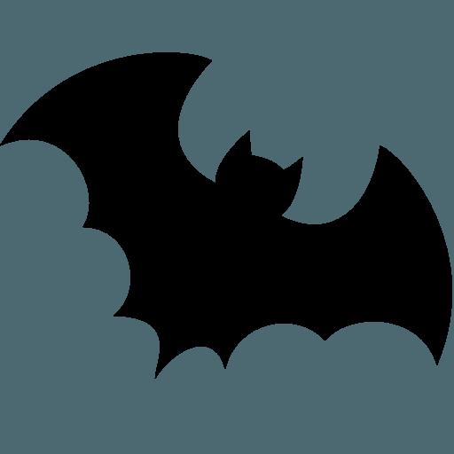 Bat PNG (12 Image)