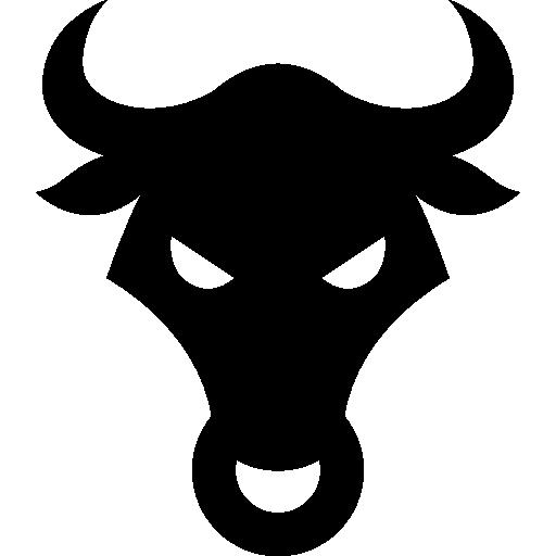 Bull PNG (11 Image)