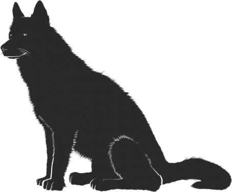 Dog Png Clipart (30 Image)