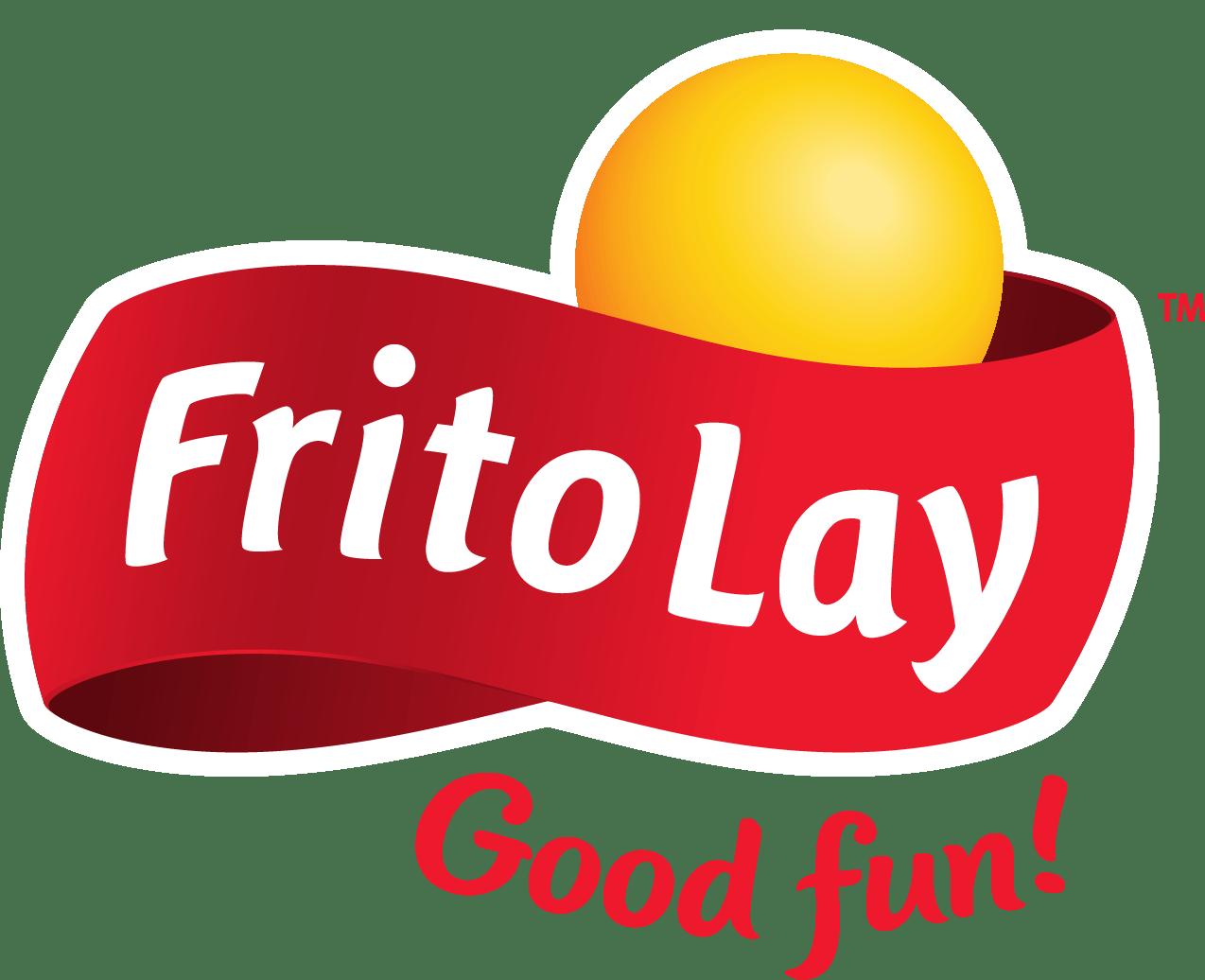 Frito Lay Logo png