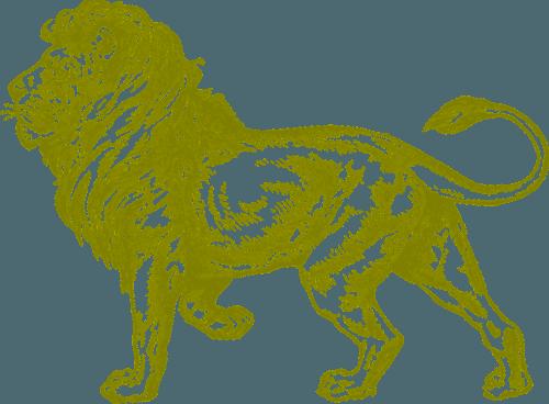 Lion Png Clipart (32 Image) png