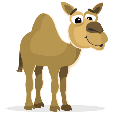 Camel PNG Clipart (28 Image) png