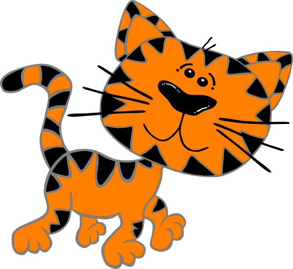 Cat PNG Clipart (28 Image)