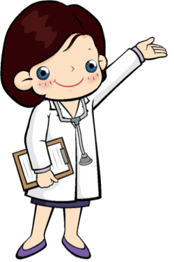 Doctor Png Clipart (24 Image)