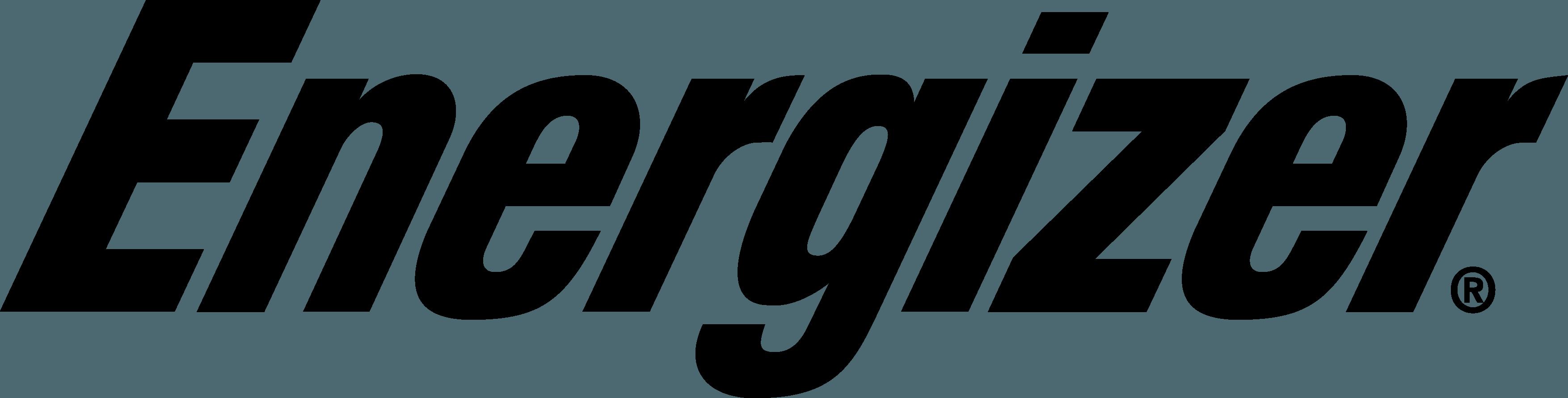 Energizer Logo png