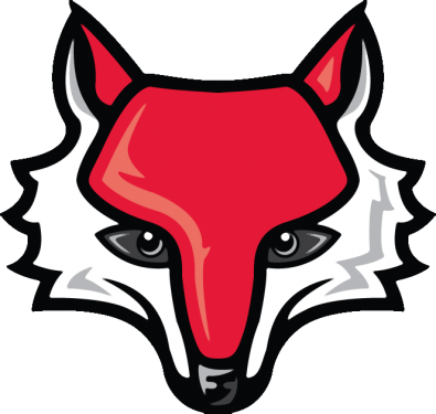Fox Head PNG Clipart (7 Image) png