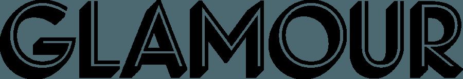 Glamour Logo png