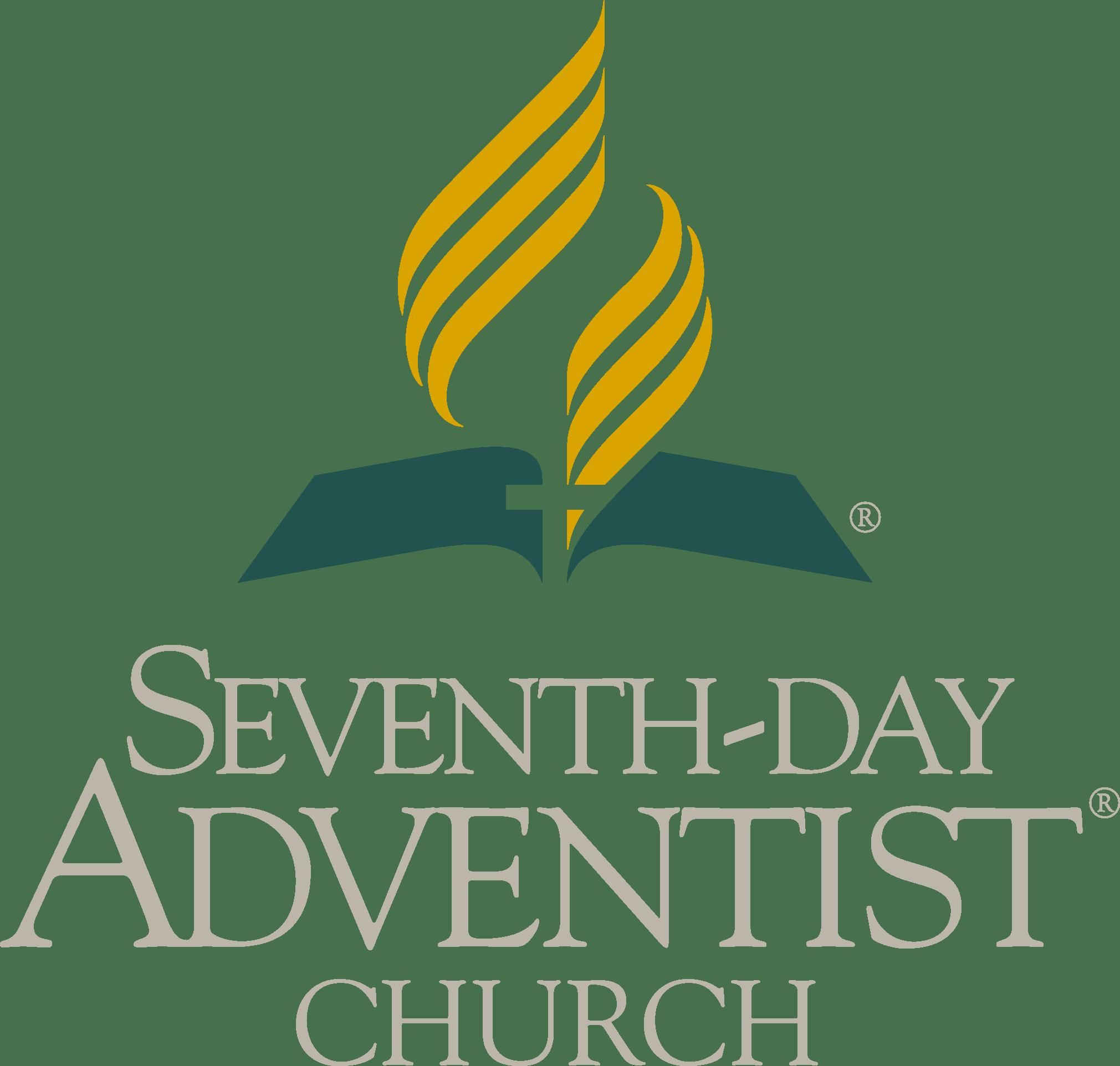 Iglesia Adventista Logo png