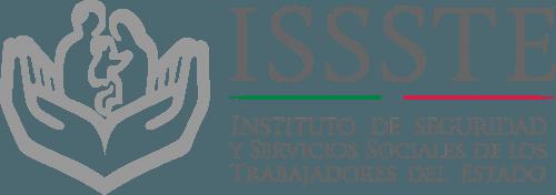 ISSSTE Logo