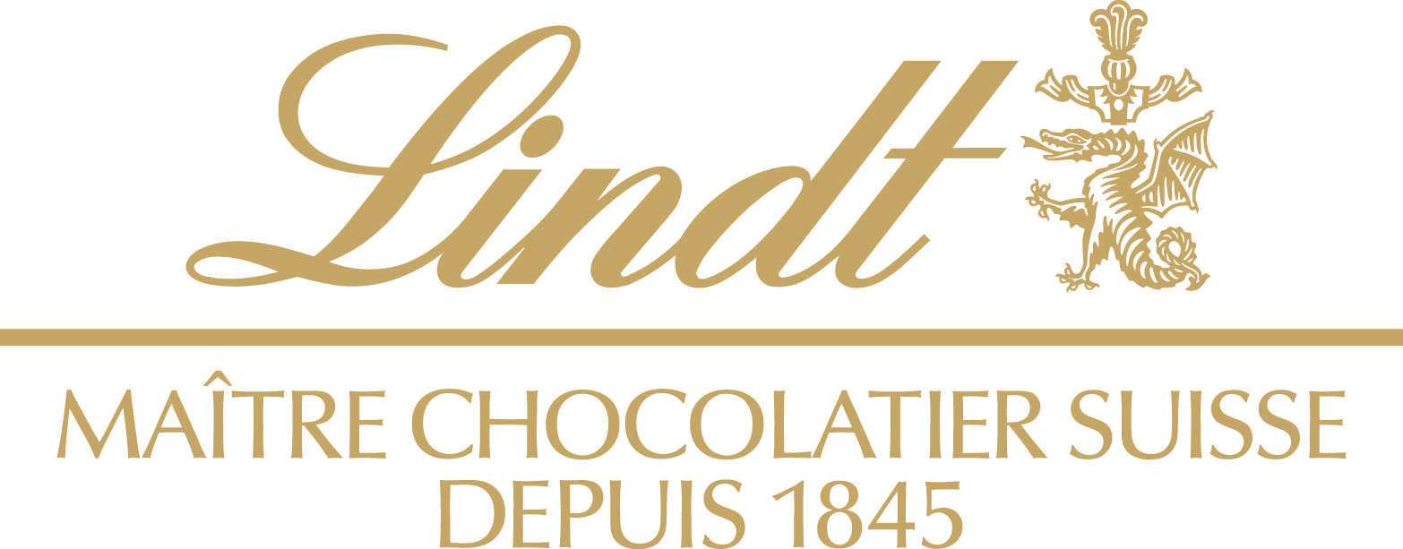 Lindt Logo png
