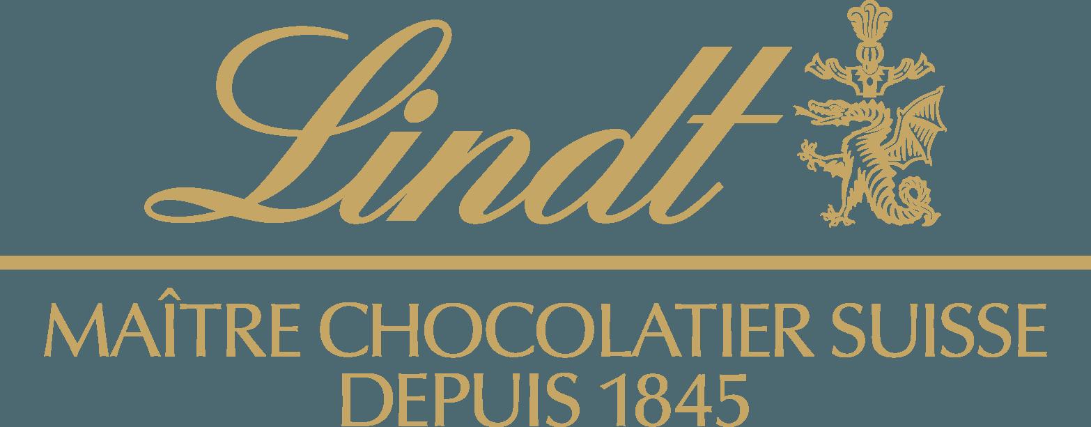 lindt logo vector eps free download logo icons clipart rh freelogovectors net lindt log cabin lindt logo history
