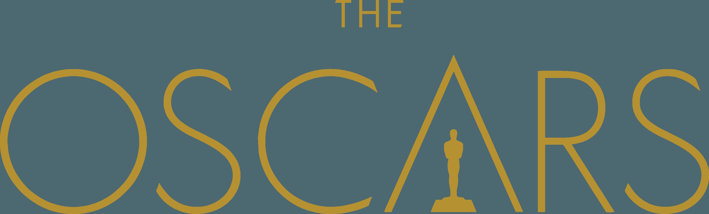 Oscar Logo (Academy Awards) png