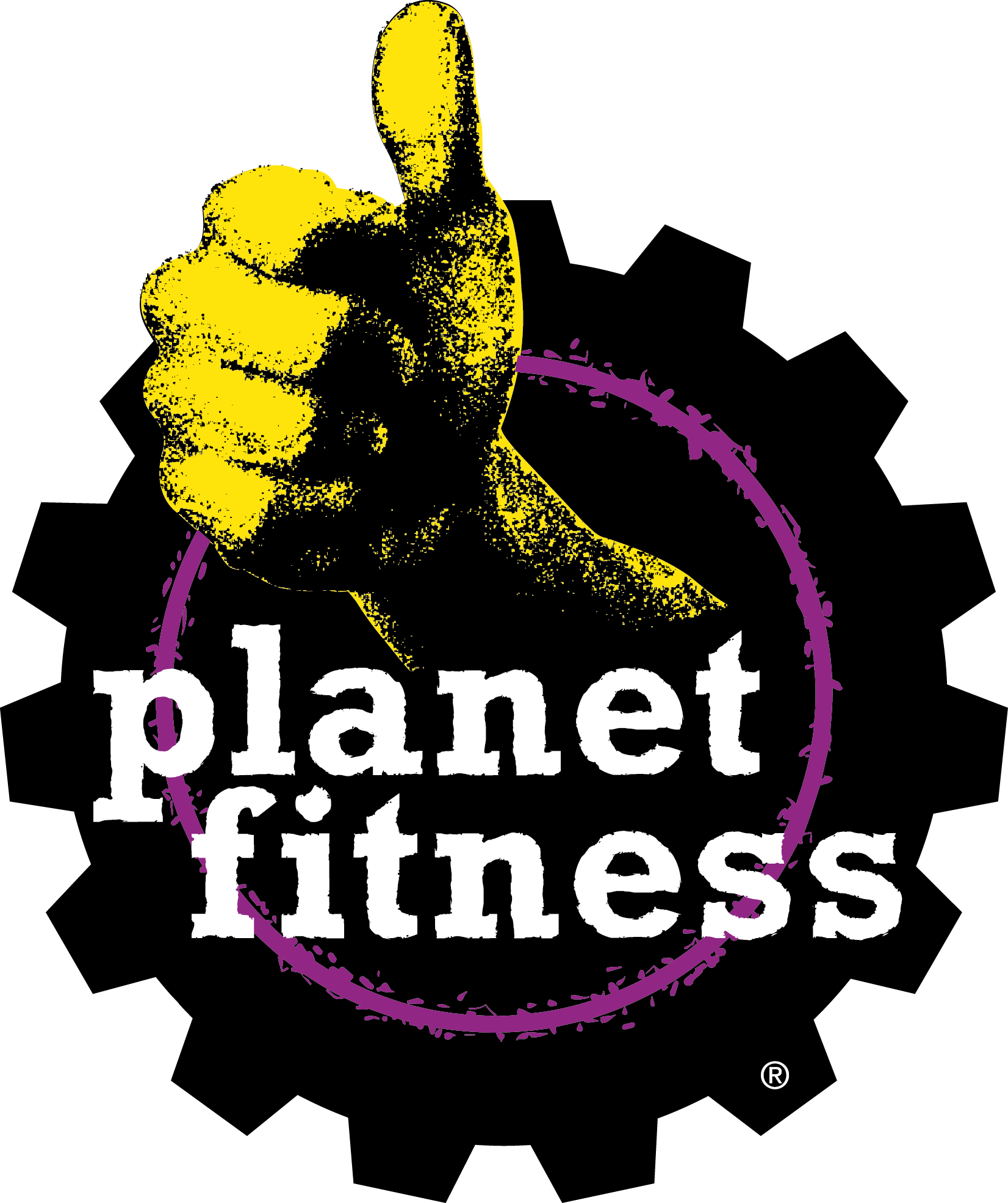 planet fitness fr