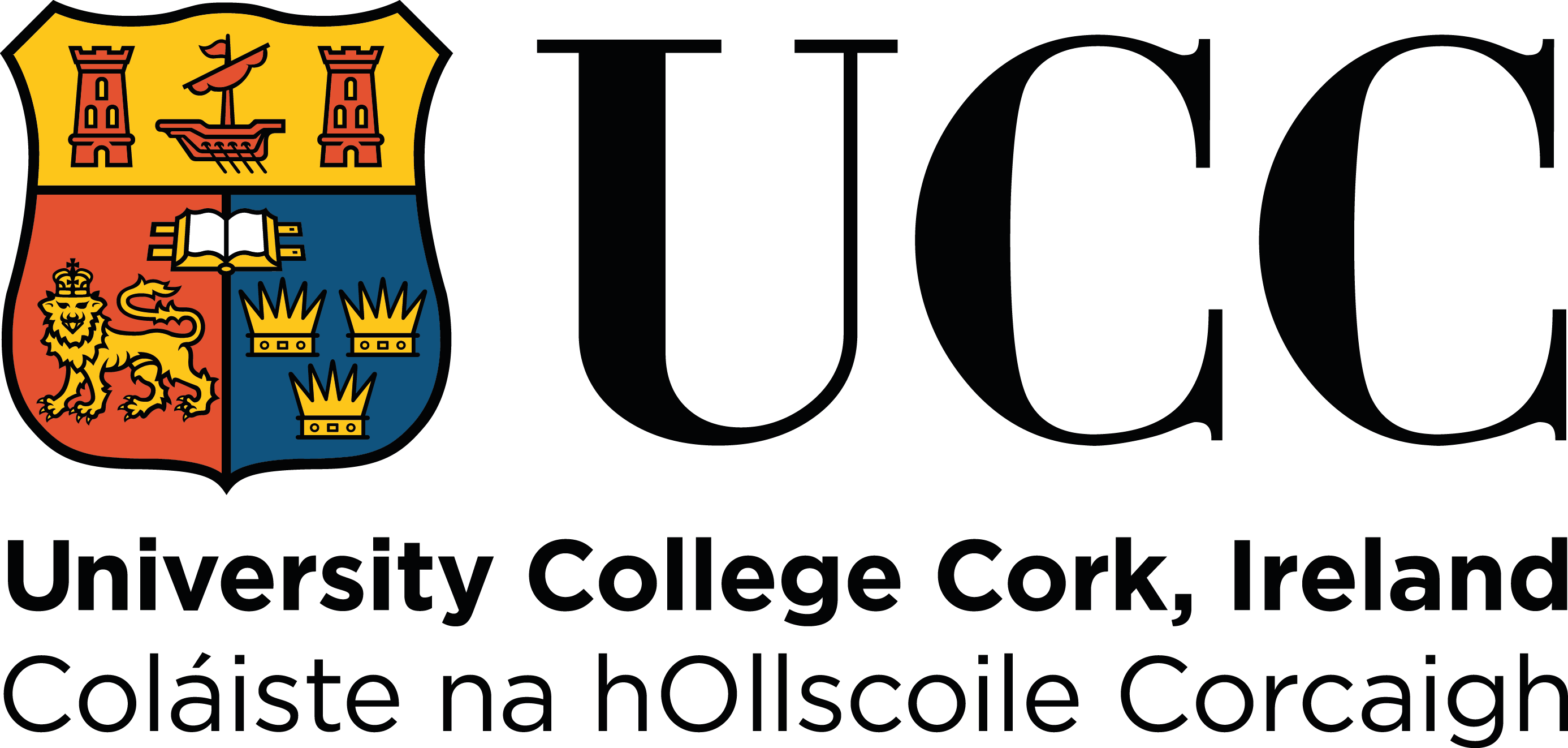 Image result for UCC logo